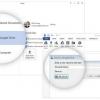 Google annonce un nouveau lecteur plug-in pour Microsoft Office, pour le moment fonctionne uniquement sous Windows et non pas avec 2016 Beta