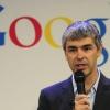 Google évité de payer 2 milliards $ en impôts l'année dernière en déplaçant l'argent aux Bermudes