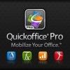 Google achète QuickOffice pour améliorer Google Docs sur les appareils mobiles