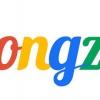 Google achète Songza pour améliorer curation sur Play Music et YouTube