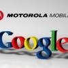 Motorola X date de sortie et le prix révélé par nouveau rapport