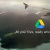 Google Docs, Diapositives & draps mis à jour avec des propriétés améliorées d'édition