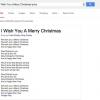 Google Knowledge Graph expansion aux paroles et lyrics, vise à diriger les utilisateurs vers Google Play
