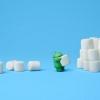 L'Asus ZenFone 2 Will Get Marshmallow Finalement, et il est Not Alone