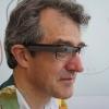 Google verre pour les lunettes de prescription vu à I / O