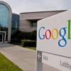 Google Q1 2013 le bénéfice spectacle revenus en hausse de 31% sur douze ans