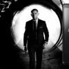 Sony soulève à lui seul la barre sur le placement de produits avec une nouvelle promo de James Bond