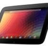 Google Nexus chargeur 10 pogo sur son chemin?
