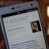 Google maintenant mieux à la recherche vocale de Siri et Cortana, comme si nous ne savions pas que!