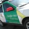 Google oppose compensation pour ceux poursuivant sur le wifi espionnage
