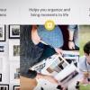 Google Photos ajoute le support Chromecast, étiquettes et le partage