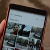 Google Photos: Si vous êtes inquiet pour la vie privée?
