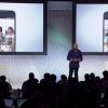 Google Photos mises à jour avec de nouvelles fonctionnalités Chromecast