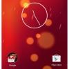 Google Play téléphones Édition contiennent nouvel appareil photo, papier peint en direct, et l'animation de démarrage
