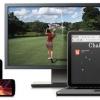 Google Play Services jeu lancé avec pour objectif d'offrir une expérience de jeu multi-plateforme ultime