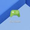 Google Play Games vous permet désormais d'enregistrer et de partager votre expérience de jeu portable