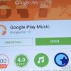 Podcasts sont enfin à Google Play Musique