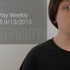 Google Play Episode Hebdomadaire 5: Roku un ups Chromecast, Xbox Musique dans le Play Store, et plus encore!