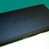 Google Android 5.1 Messages usine images pour le Nexus 4, Nexus 7 2013, et Nexus 7 2013 LTE