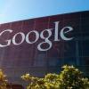 Google Q1 2014 résultats sont, Motorola continue à lutter