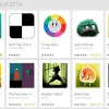 102 meilleurs jeux de Google 2014 collection est sur Google Play
