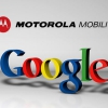 Acquisition par Google de Motorola Mobility a finalement approuvé