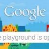 Le Google Nexus 4, Nexus 10, Nexus 7 3G et Android 4.2 événement annonce annulé, Sandy à blâmer