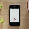App mise à jour de recherche de Google pour iOS pose sérieux défi pour Siri