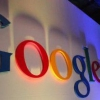 Google travaille toujours sur son application de bureau à distance pour Android
