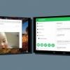 Google enquête demande ce que les applications Android vous aimeriez voir sur Chrome OS