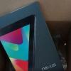 Google met à jour Nexus 7 délais d'expédition US, UK, Canada, et l'Australie