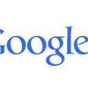 Google Wallet et l'avenir des paiements mobiles