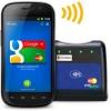 Google Wallet est officielle!