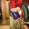 Google Wallet, regarder dehors - Starbucks traité 42 millions de paiements mobiles en 15 mois