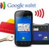 Google travaille sur Wallet 2.0, Sprint se déplace sur leur propre système de paiement