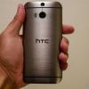 Président HTC: les appareils Samsung sont pour ceux qui veulent en plastique pas cher, HTC vise à offrir plus