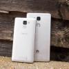 Huawei Android 6.0 plans de guimauve révélé Mate S Mate 7, P8, et plus