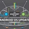 Comment Android mises à jour sont libérés: HTC infographie pourquoi KitKat peut être en retard