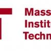 Comment les chercheurs du MIT ont peut-être résolu le resserrement du spectre utilisant l'algèbre