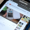 Samsung peut vendre 80 millions d'unités cette année Galaxy S4
