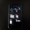 Comment mettre à jour Samsung Galaxy S à Ice Cream Sandwich Utilisation ROM MIUI