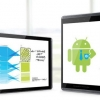 HP annonce Slate Pro 8 et 12 comprimés avec écrans 4: 3 et inclus 'Duet' intelligente Pen