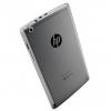HP introduit quatre nouvelles tablettes Android, y compris un nouveau 8-incher