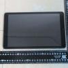 HP est pas fait avec Android pour l'instant - HP 10 G2 'Tablet certifié par la FCC Et Le Bluetooth SIG