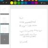 HP Slate Pro 8 avis: A Little Tablet cool avec un Gimmick Médiocre