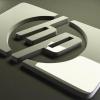 HP Slate 21 AIO montre en référence, alimenté par Tegra 4 processeur et Android 4.2.1