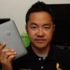 HP Slate 7 critique (vidéo)