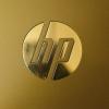 HP Slate 8 Pro, comprimés Slate 7 Extreme Android disponibles auprès de HP et Best Buy