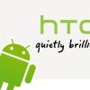 HTC A9 Aero phare sera aurait vedette Marshmallow hors de la boîte
