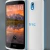 HTC annonce Budget-Friendly Désir 526 et 626 aux États-Unis